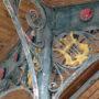 Kiosque - Place des Otages - Morlaix - Image6