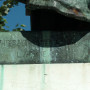 Monument à Louis Pasteur - Promenade Pasteur - Arbois - Image7