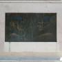 Monument à Louis Pasteur - Promenade Pasteur - Arbois - Image9