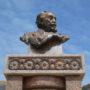 Monument à Lacaze-Duthiers - Place Lacaze-Duthiers - Roscoff (fondu et remplacé) - Image3