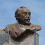 Monument à Lacaze-Duthiers - Place Lacaze-Duthiers - Roscoff (fondu et remplacé) - Image4