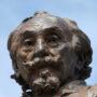 Monument à Lacaze-Duthiers - Place Lacaze-Duthiers - Roscoff (fondu et remplacé) - Image5