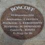 Monument à Lacaze-Duthiers - Place Lacaze-Duthiers - Roscoff (fondu et remplacé) - Image8