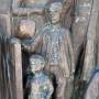 Monument à Louis Pasteur - Promenade Pasteur - Arbois - Image15