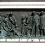 Monument à Louis Pasteur - Promenade Pasteur - Arbois - Image17