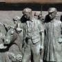 Monument à Louis Pasteur - Promenade Pasteur - Arbois - Image18