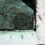 Monument à Louis Pasteur - Promenade Pasteur - Arbois - Image24