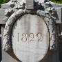Monument à Louis Pasteur - Promenade Pasteur - Arbois - Image26