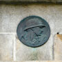 Monument aux morts - Avenue du Général de Gaulle - Uzerche - Image2