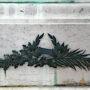 Monument aux morts - Avenue Pasteur - Brienne-le-Château - Image5