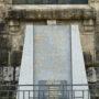 Monument aux morts - Avenue du Général de Gaulle - Uzerche - Image8