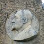 Monument à Émile Cardot - Rue de Lachaud - Meymac (remplacé) - Image2