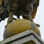 Monument aux morts - Avenue Pasteur - Brienne-le-Château - Image6