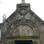 Notre-Dame de Consolation - Ruaux - Image2