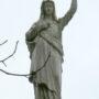 Notre-Dame de Consolation - Ruaux - Image3