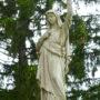 Notre-Dame de Consolation - Ruaux - Image4