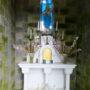 Notre-Dame de Consolation - Ruaux - Image5