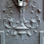 Fontaine d'applique - Place de la Mairie - Donzenac - Image4