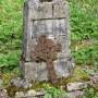 Cimetière - Melecey - Image24