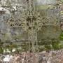 Cimetière - Melecey - Image21