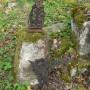 Cimetière - Melecey - Image13