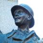 Monument aux morts de 14-18, ou Monuments aux Français et aux Américains - Thiaucourt - Image5