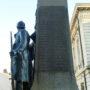 Monument aux morts de 14-18, ou Monuments aux Français et aux Américains - Thiaucourt - Image7