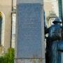 Monument aux morts de 14-18, ou Monuments aux Français et aux Américains - Thiaucourt - Image8