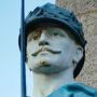 Monument aux morts - Rue Raymond Poincaré - Essey-et-Maizerais - Image7