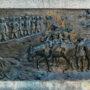 Monument aux morts de 14-18, ou Monuments aux Français et aux Américains - Thiaucourt - Image12