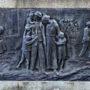 Monument aux morts de 14-18, ou Monuments aux Français et aux Américains - Thiaucourt - Image13