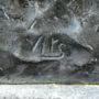 Monument aux morts de 14-18, ou Monuments aux Français et aux Américains - Thiaucourt - Image17