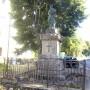 Monument aux morts - La Bastide - Puylaurent - Image6