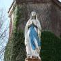 Notre-Dame de la Cité - Rue de la République - Nailloux - Image1
