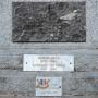 Monument aux morts - Place du Souvenir - Gibel - Image5