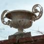 Vases - Grande Rue - Gibel - Image1