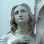Jeanne d'Arc - Place Jeanne d'Arc - Calmont - Image3