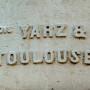 Notre-Dame de la Cité - Rue de la République - Nailloux - Image5