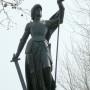 Jeanne d'Arc - Place Jeanne d'Arc - Molandier - Image1
