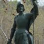 Jeanne d'Arc - Place Jeanne d'Arc - Molandier - Image2