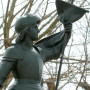Jeanne d'Arc - Place Jeanne d'Arc - Molandier - Image3