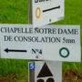 Notre-Dame de Consolation - Ruaux - Image8