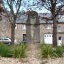 Monument à Théodore Botrel - Rue de la Fontaine - Paimpol - Image1