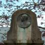 Monument à Théodore Botrel - Rue de la Fontaine - Paimpol - Image3