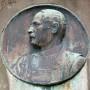 Monument à Théodore Botrel - Rue de la Fontaine - Paimpol - Image4