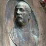 Monument à Théodore Botrel - Rue de la Fontaine - Paimpol - Image5