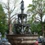 Fontaine dite La Plomée - Place du Centre - Guingamp - Image2