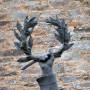 Monument aux morts - D20 - Trédarzec - Image5