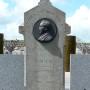 Tombe Alexandre Nouet - Cimetière Saint-Michel - Saint-Brieuc - Image1
