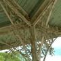 Kiosque - Jardin Commandant Billot - Guingamp - Image6